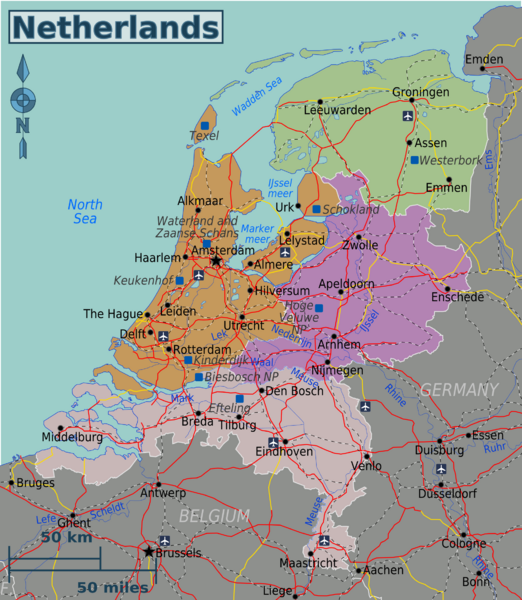 522px-Netherlands-regions-new