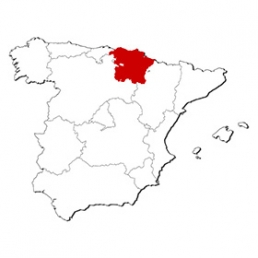 SmartTravel Northern Spain