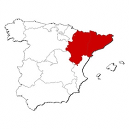 SmartTravel Northeastern Spain