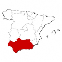 SmartTravel Andalusia